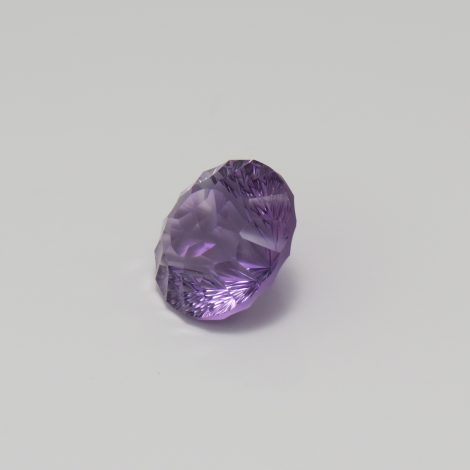 Amethyst Jewel 2
