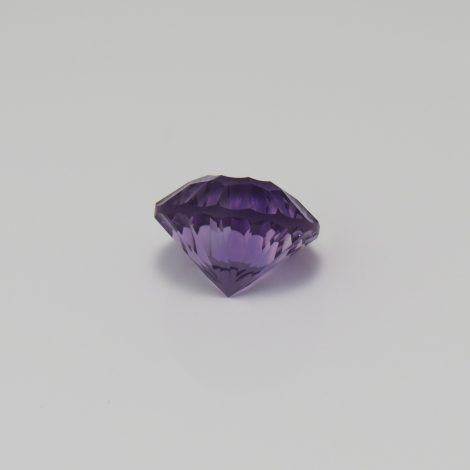 Amethyst Jewel 4