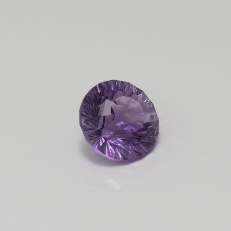 Amethyst Jewel 6